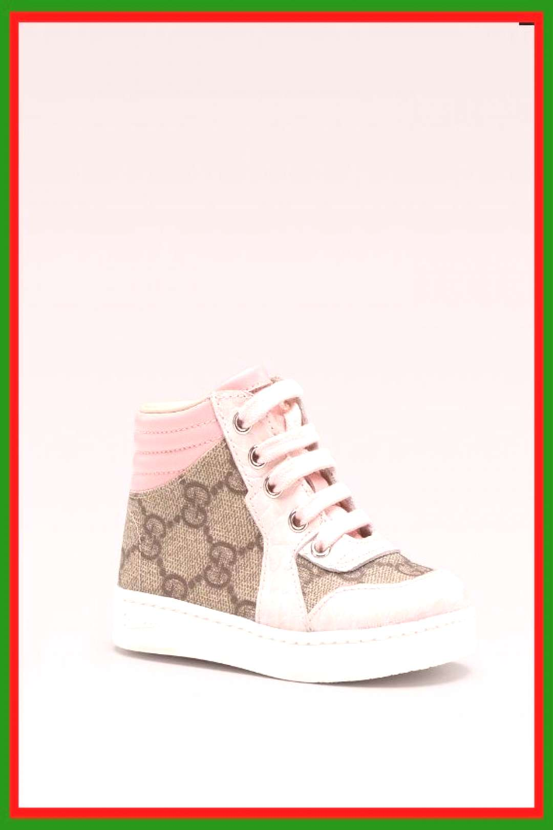 54 reference of baby shoe Gucci belt baby shoe Gucci belt-#baby Please Click Link To Find More Refe